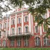 St. Petersburg State University